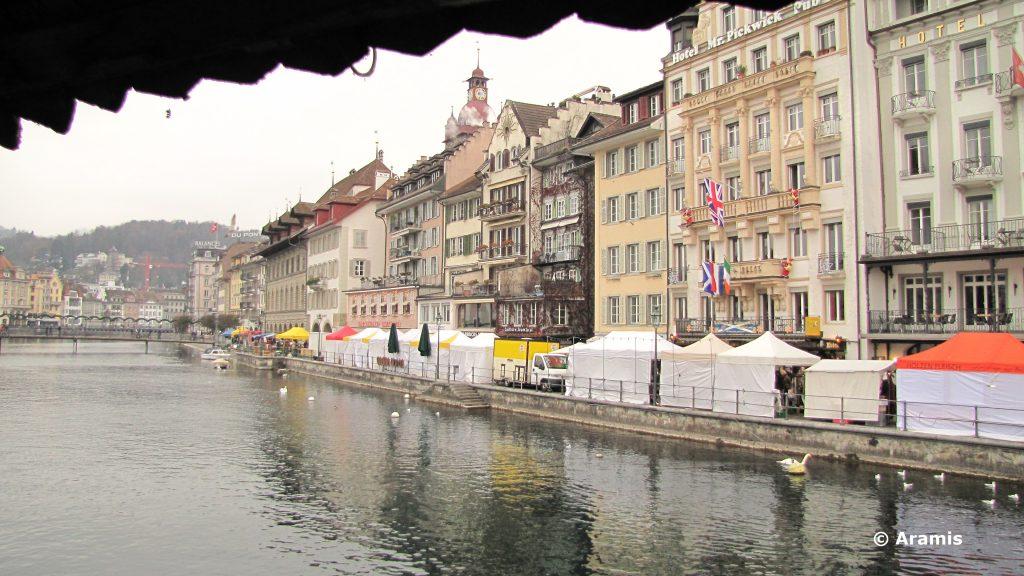 Ponte_Lucerna