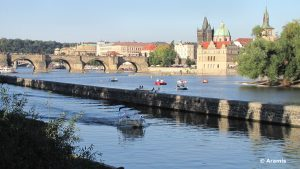 Tre giorni a Praga consigli