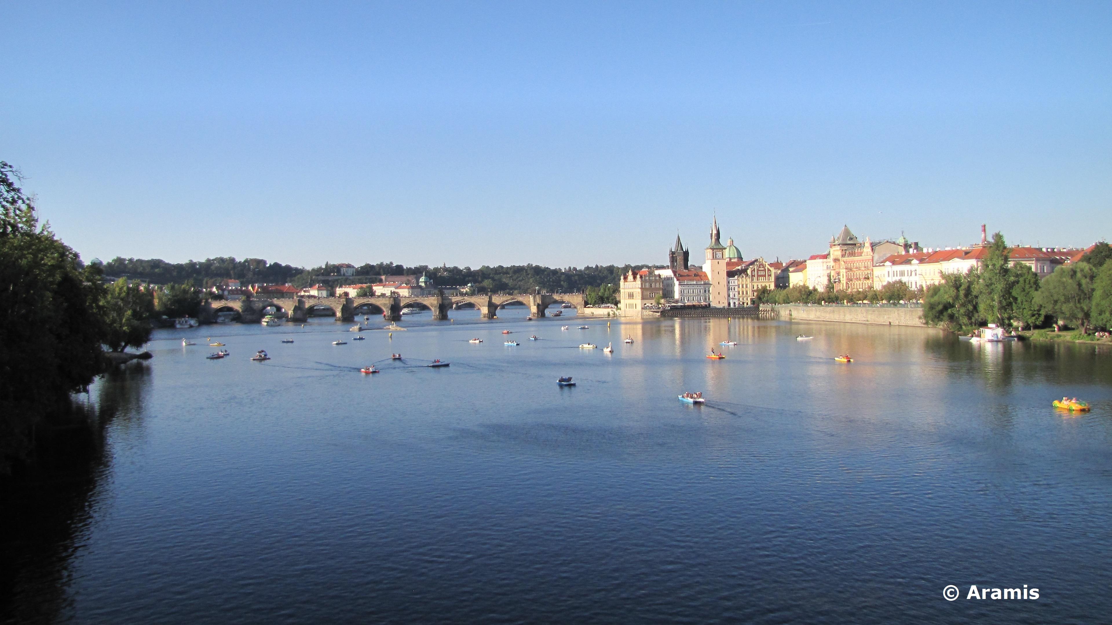 Praga_panoramica