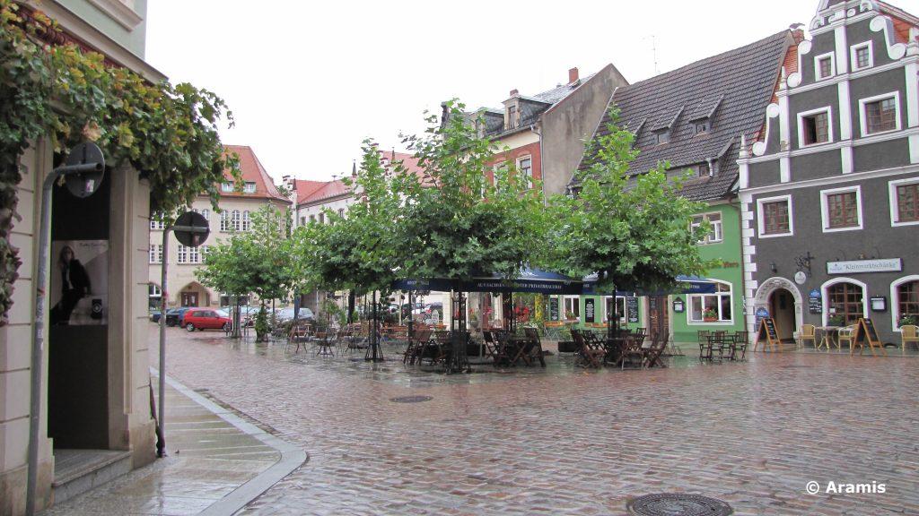 Meissen_piazza