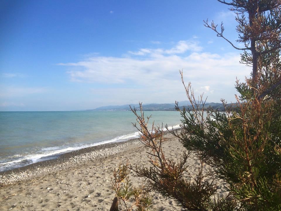 Mar Jonio_Calabria