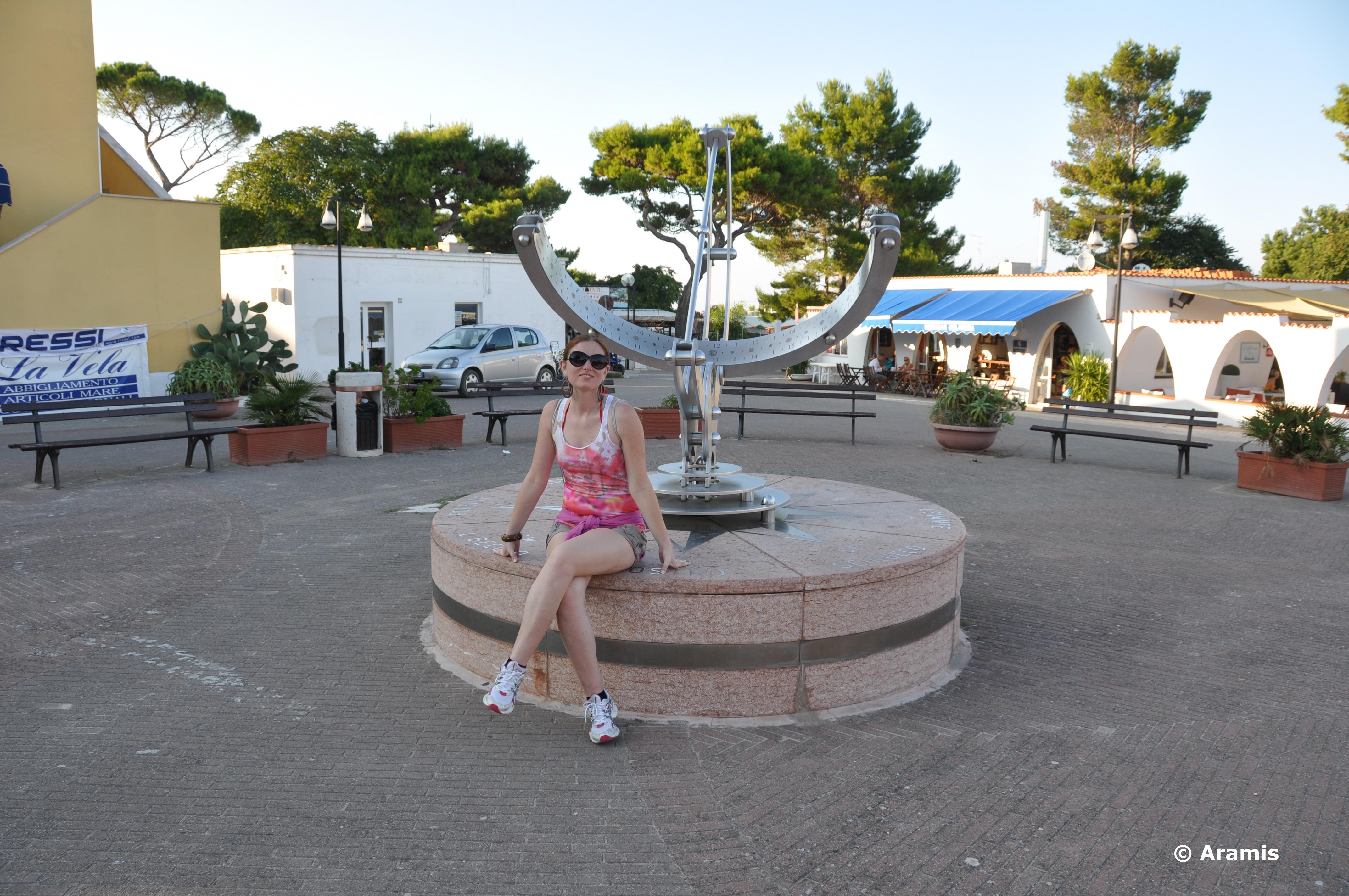 Piazza_san Domino