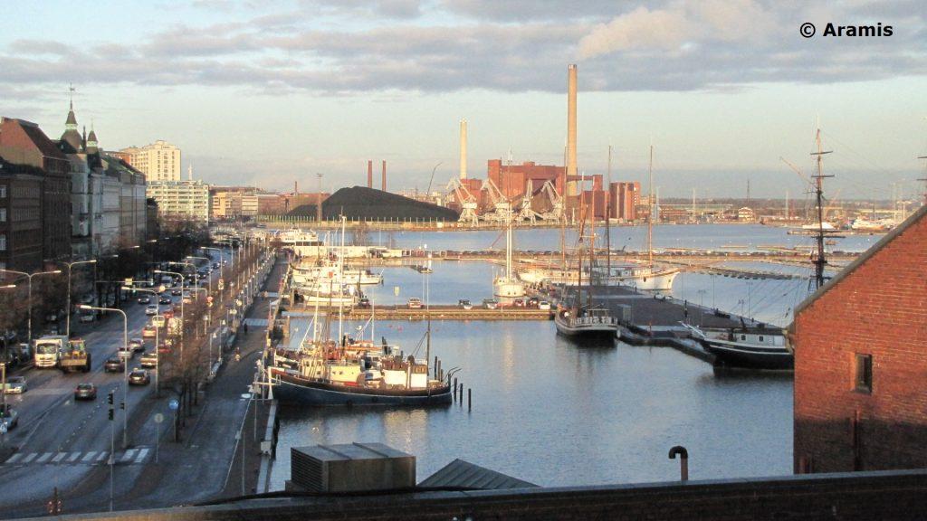 Helsinki_porto