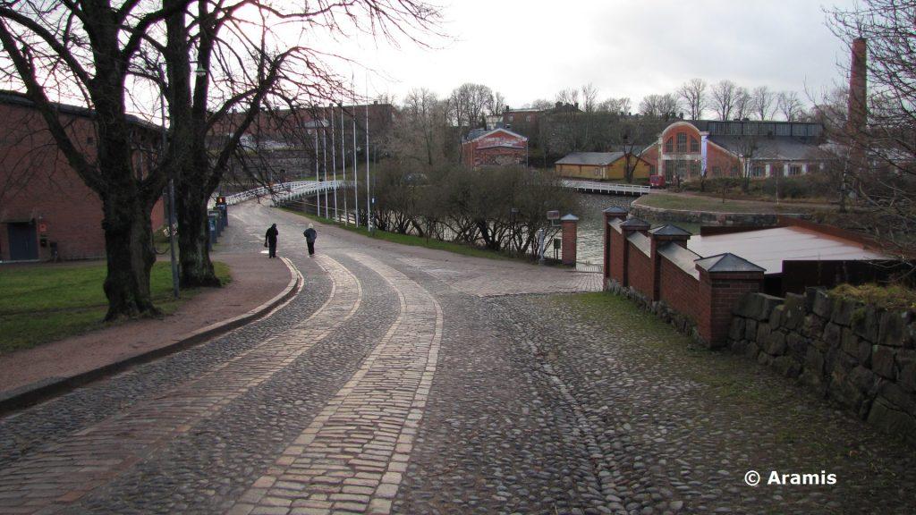 Vista_Suomenlinna