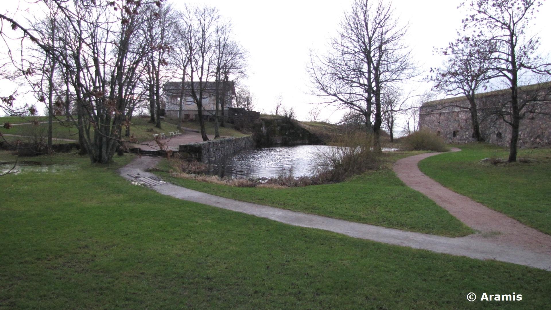 Suomenlinna_parchi