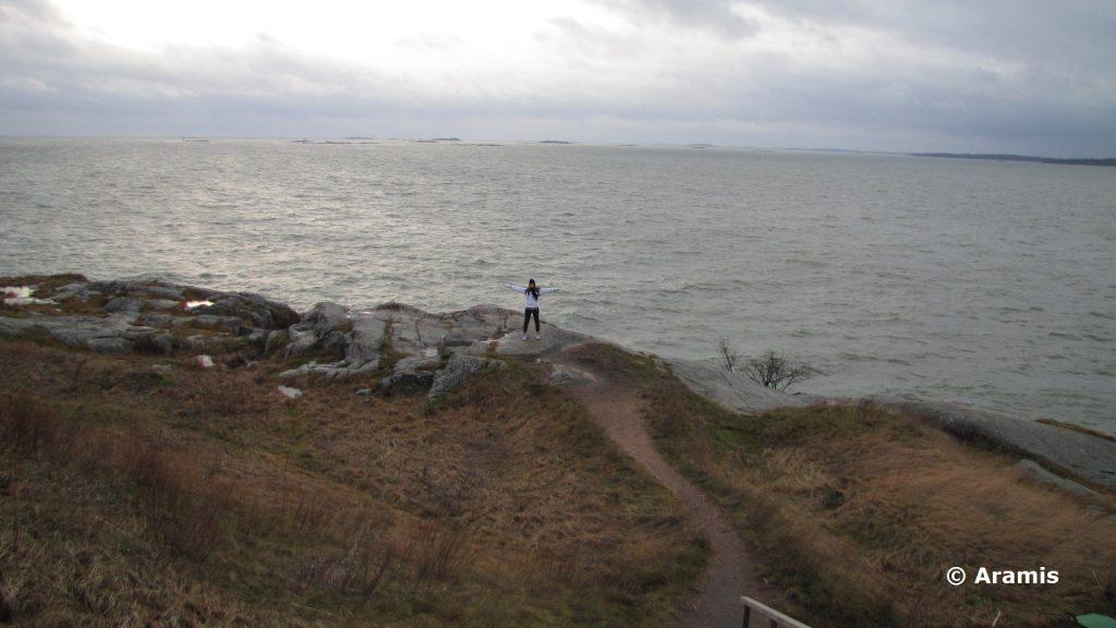 Suomenlinna_mar Baltico