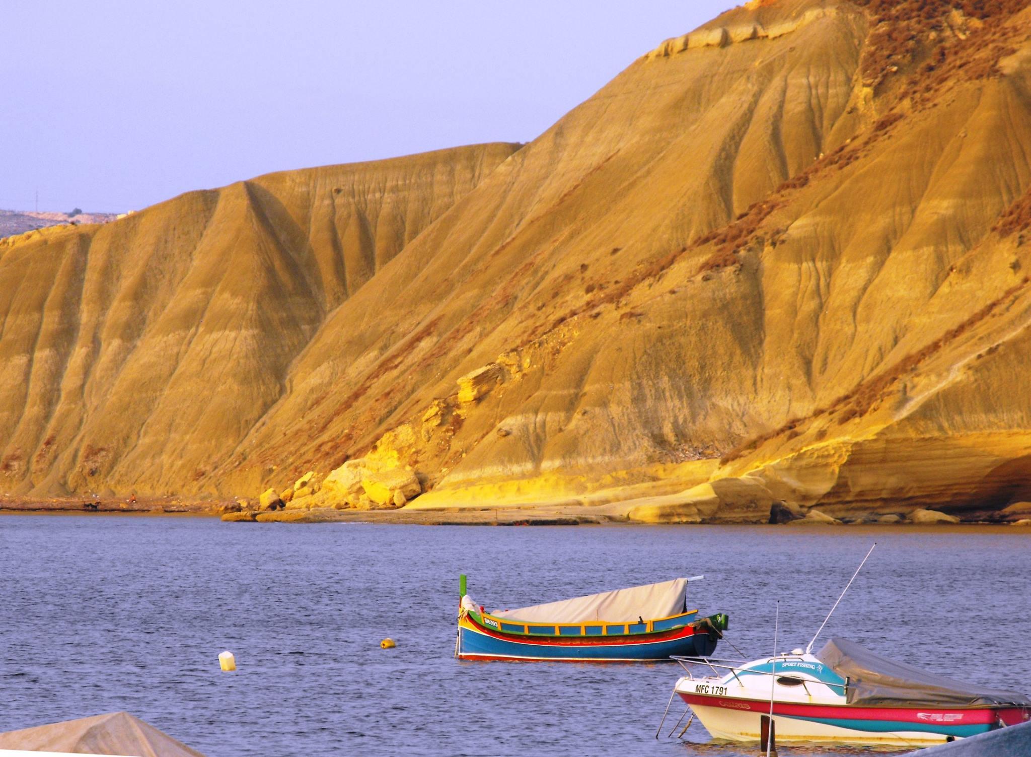 Malta_mare