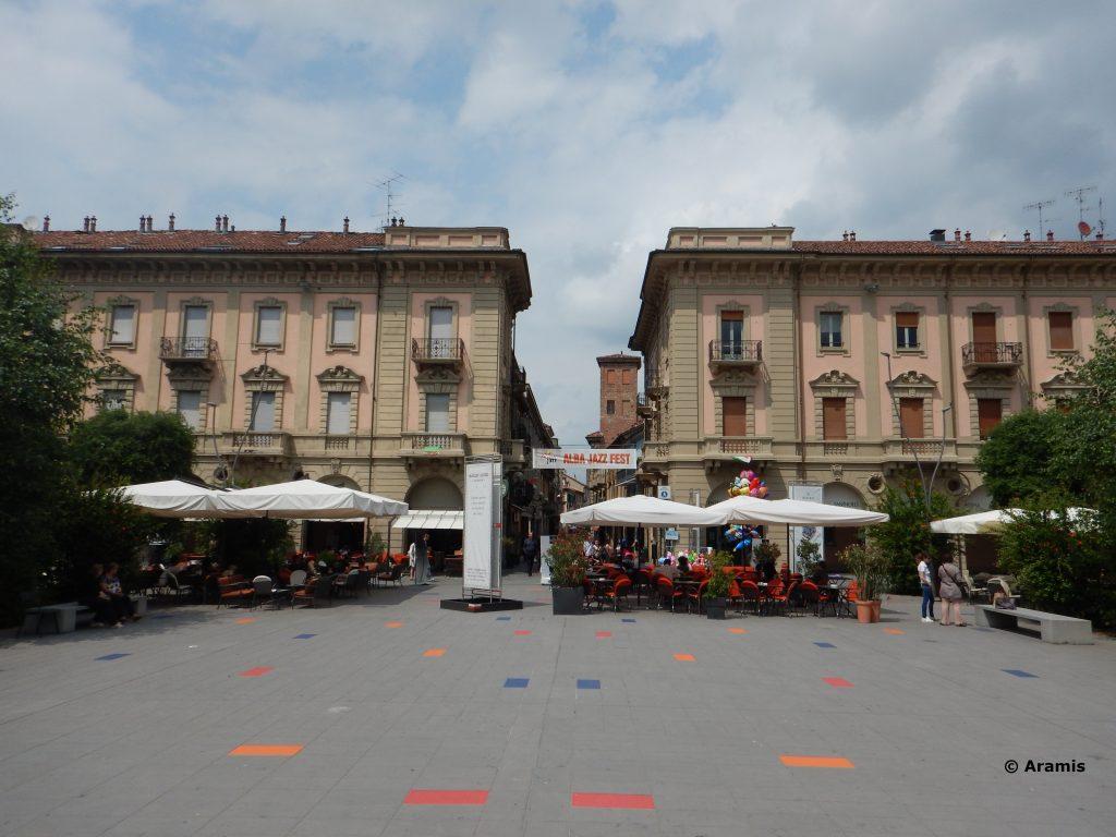 Alba_centro storico2