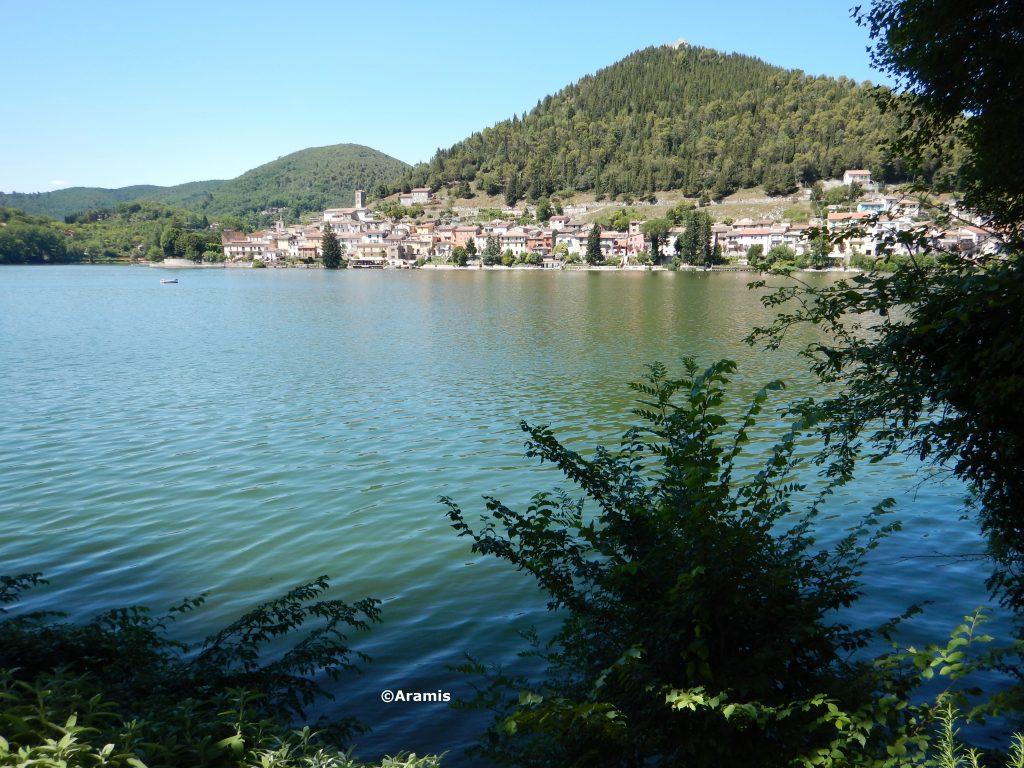 Lago_Piediluco_2