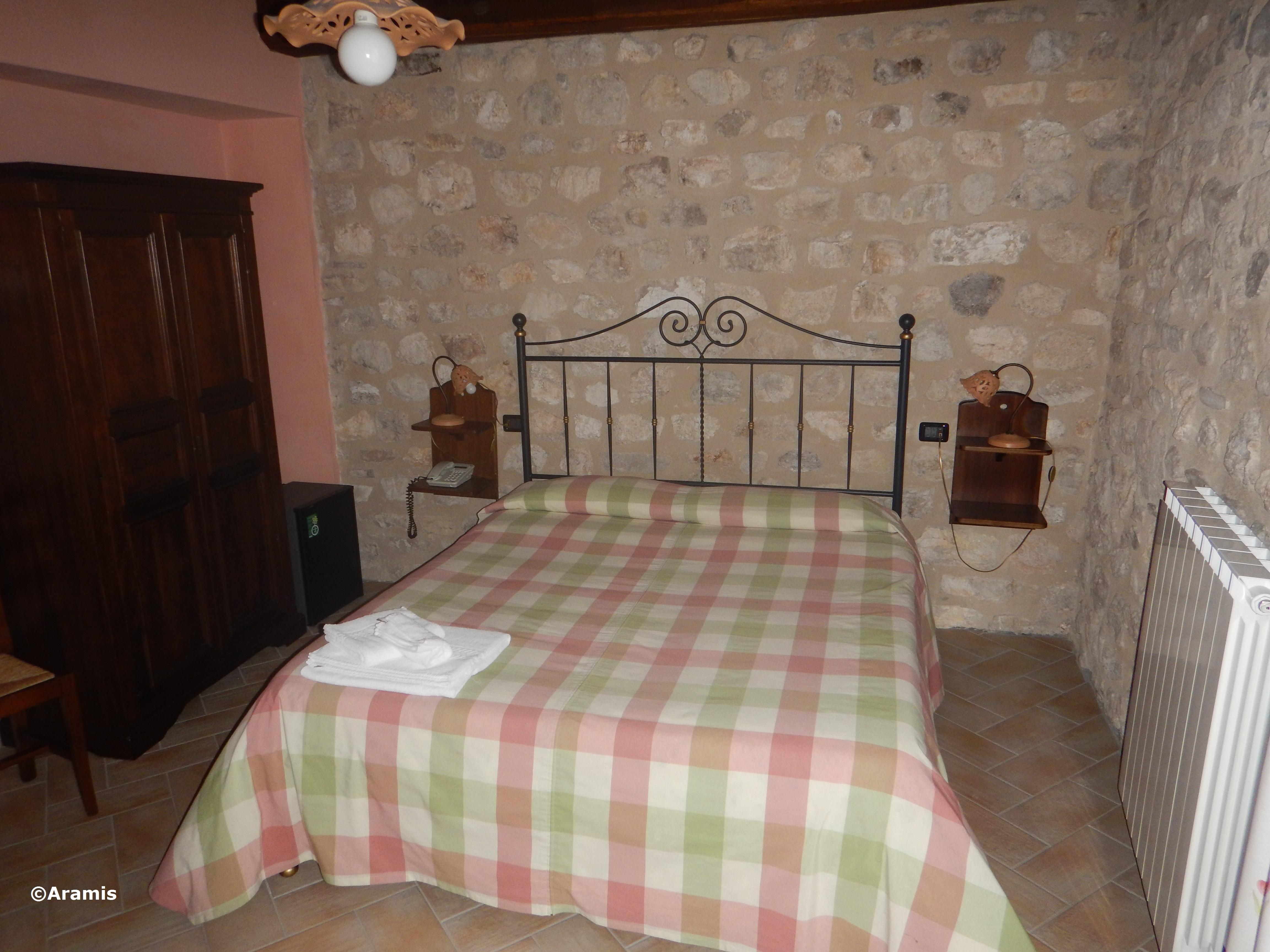 Hotel_RoccaRanne_stanze