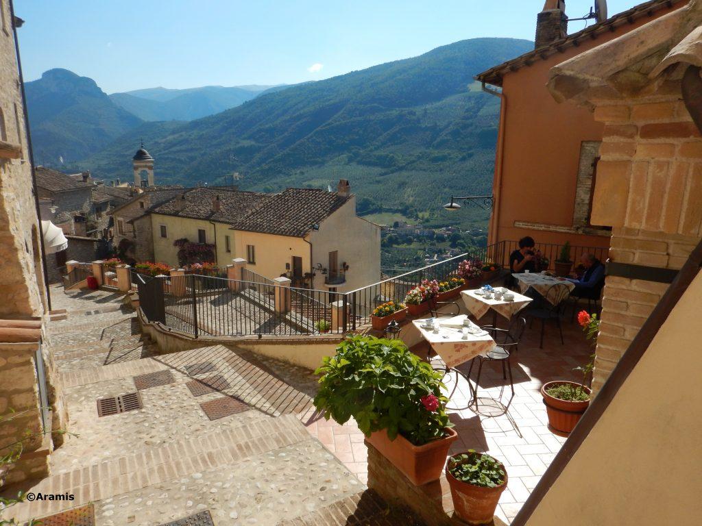 Hotel_Roccaranne_vista