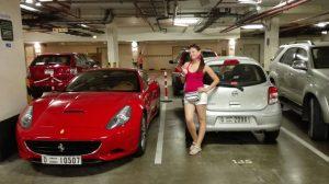 Dubai_auto