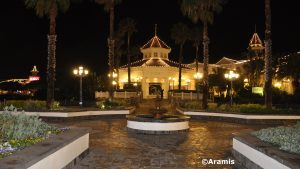 Port Elizabeth_Waterfront_Casino