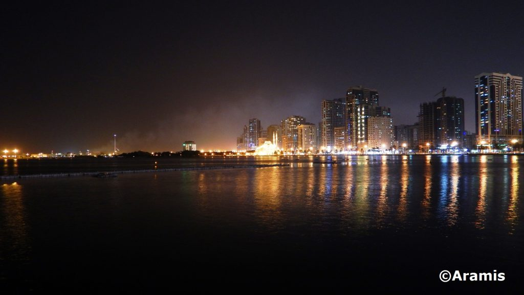 Al Majazaterfront_Sharjah2