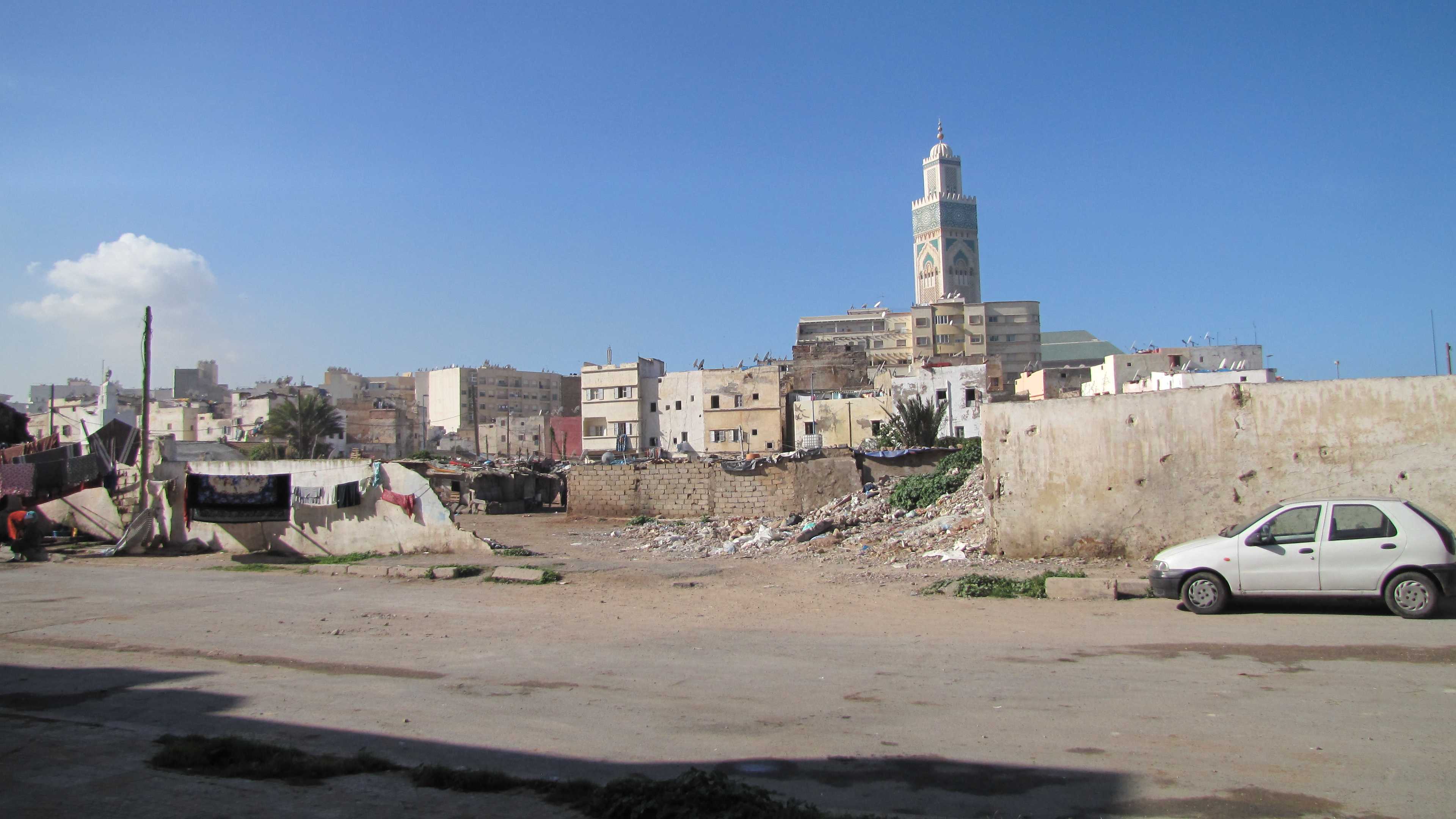 Casablanca_porto2
