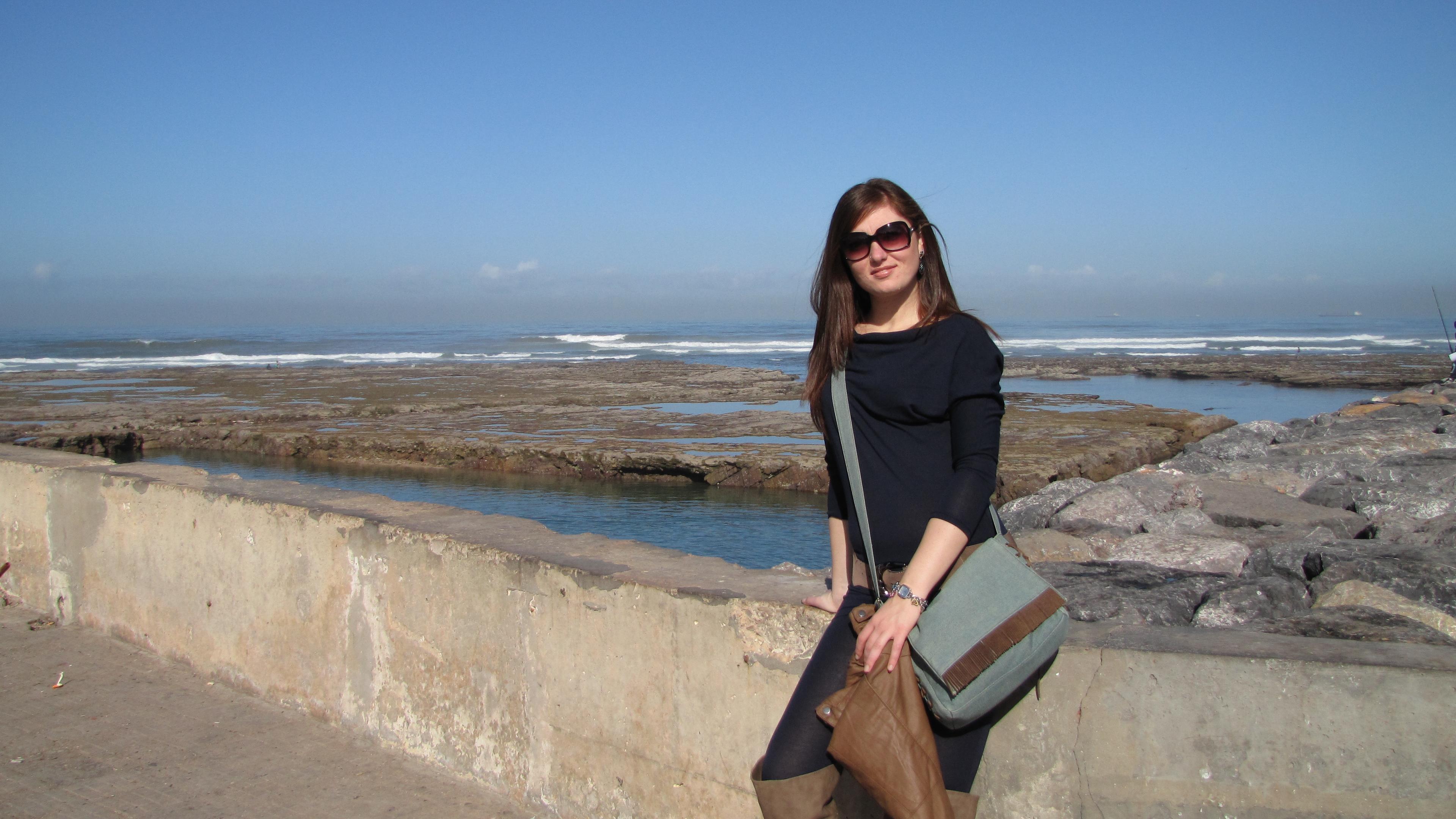 Mare_Casablanca