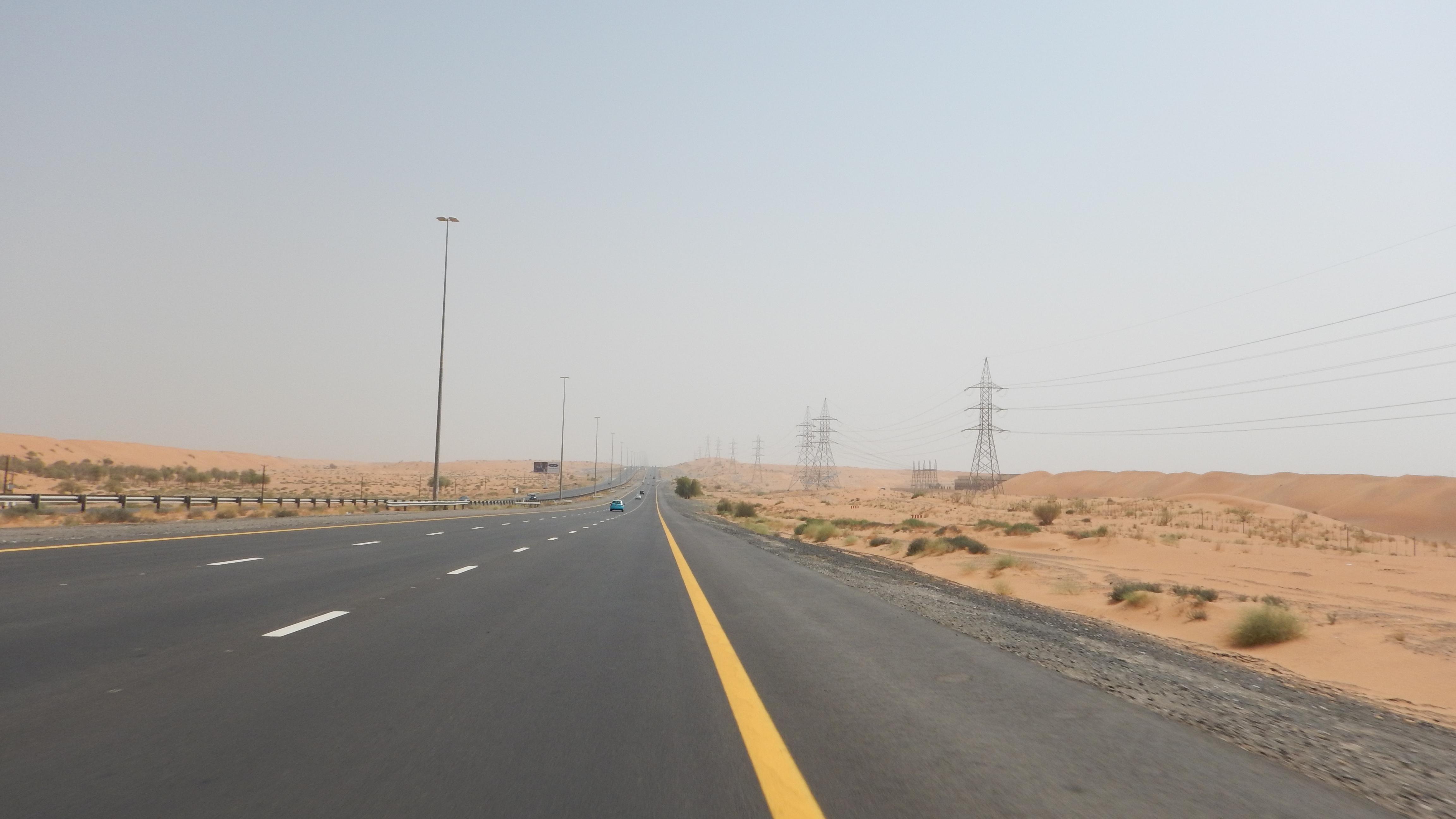 strada_Oman_4