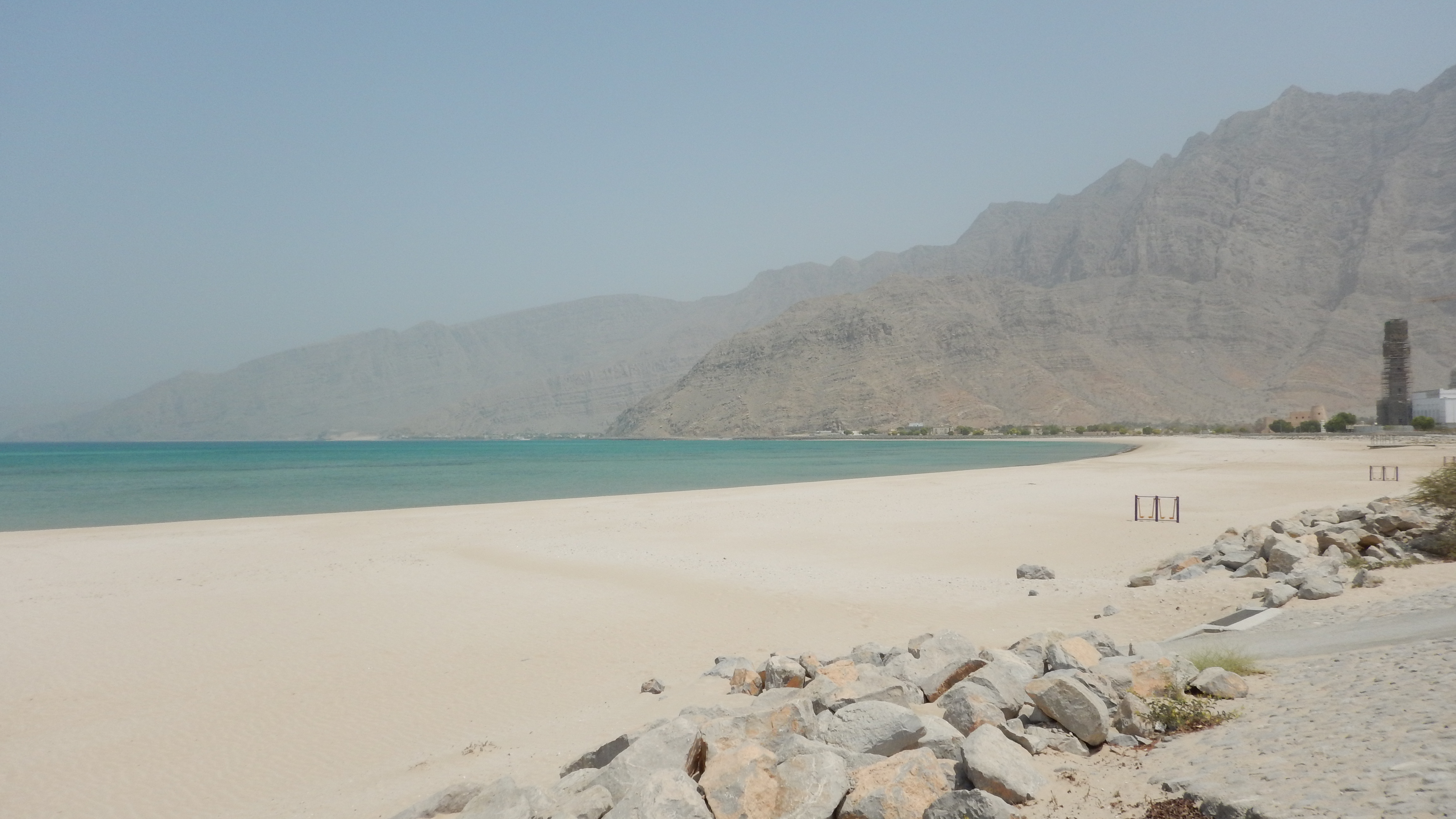 Musandam_Oman_2
