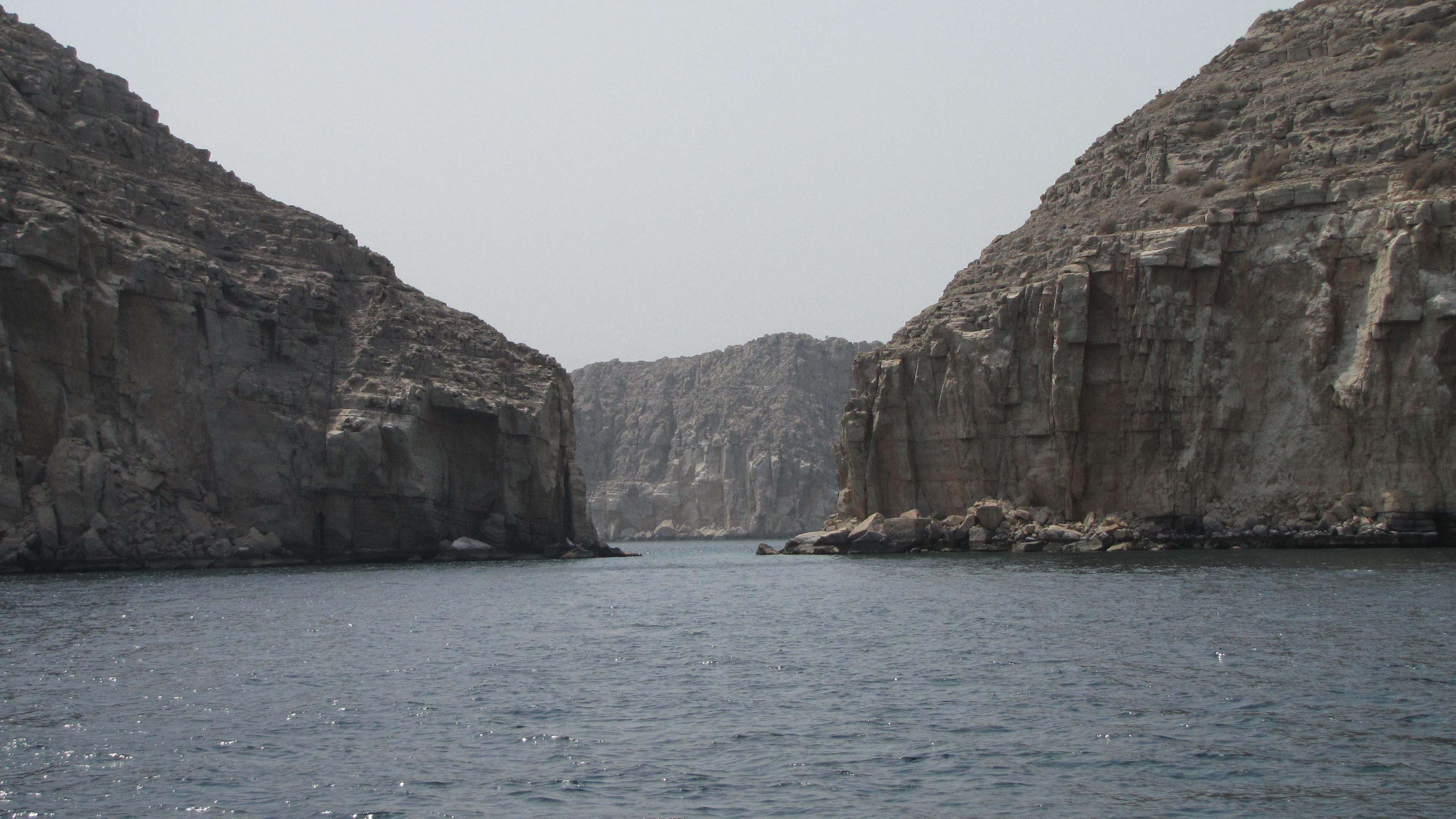 Musandam_fiordo_Oman_2