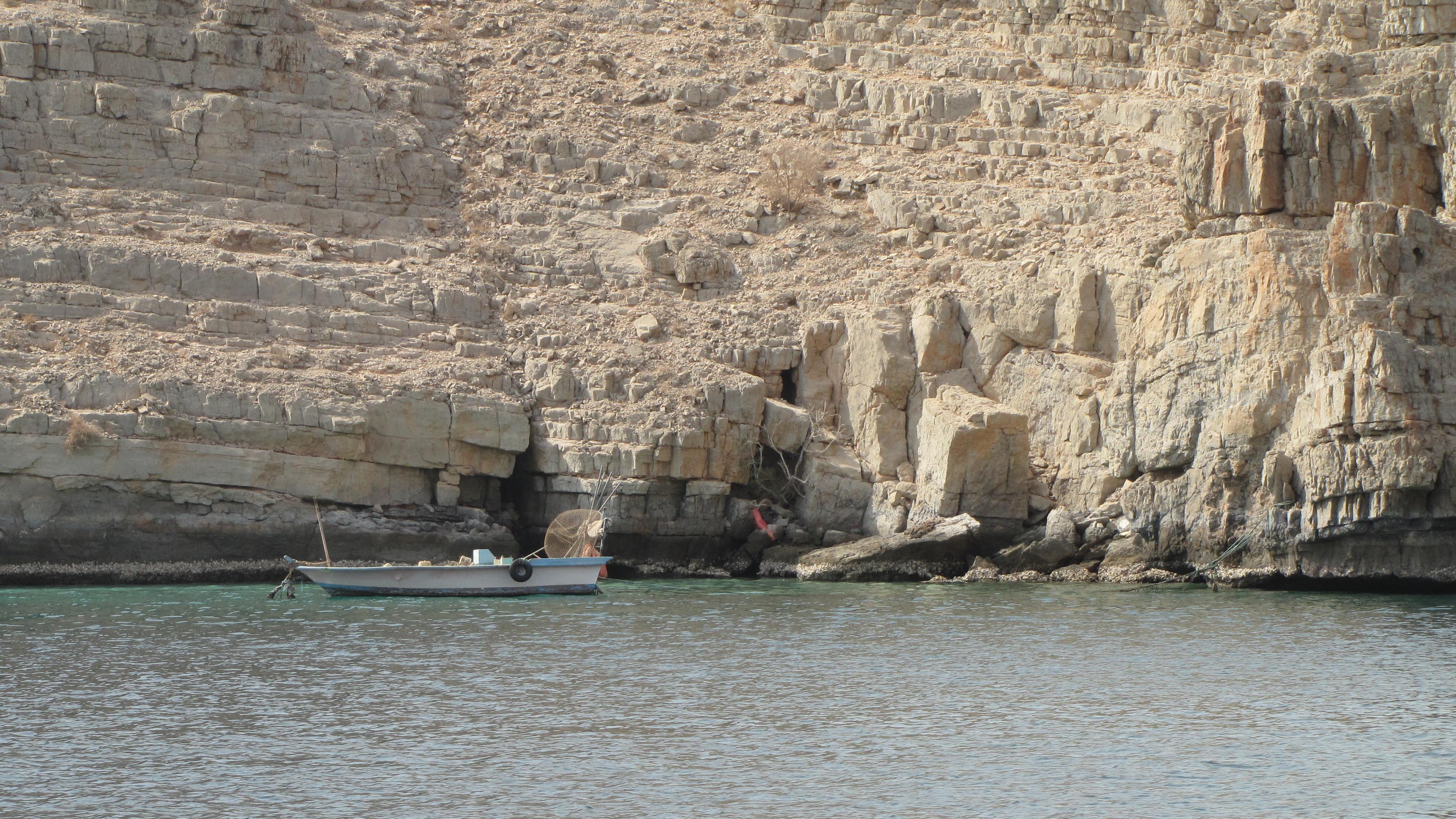 Musandam_Oman
