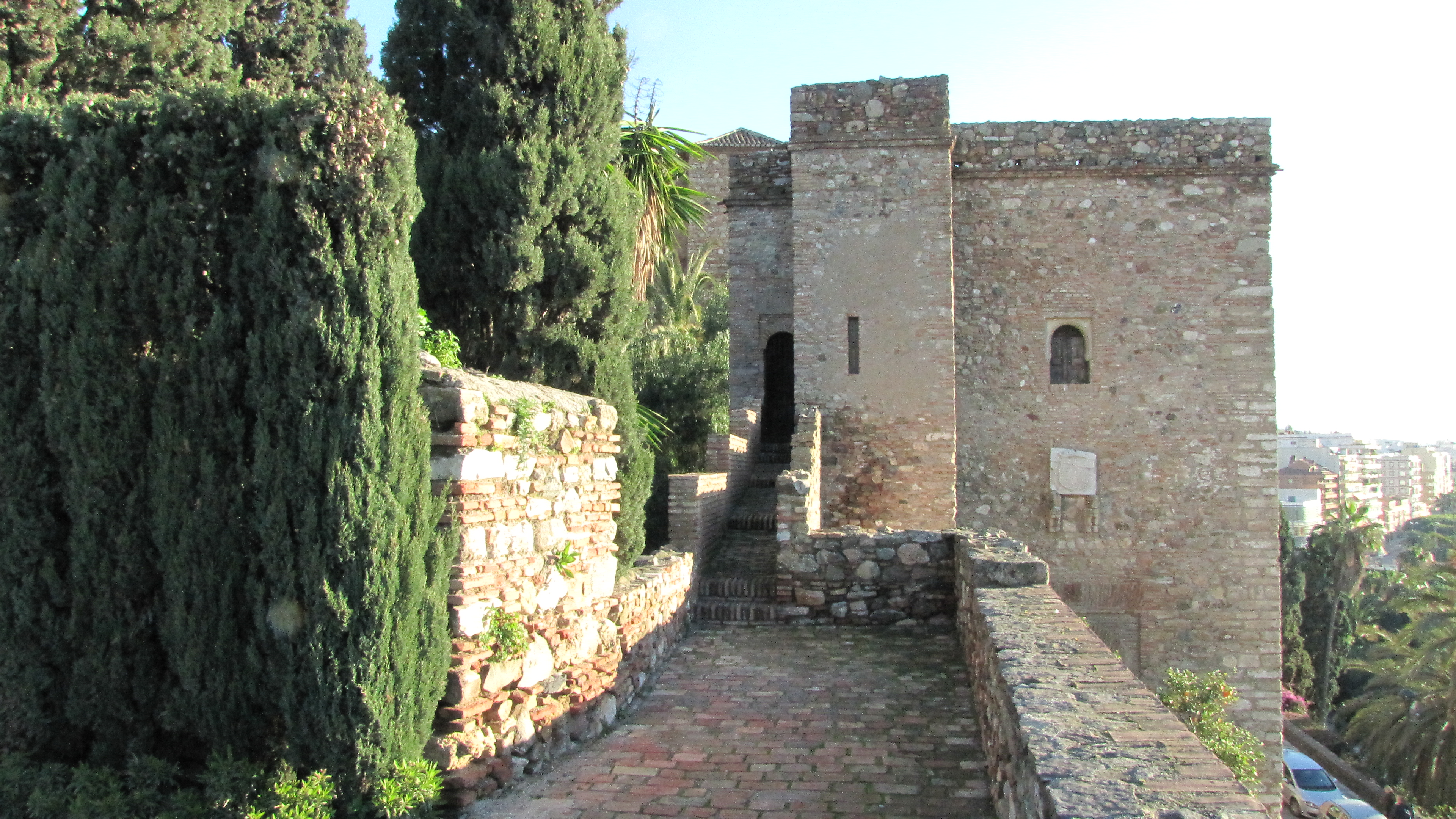 Malaga_Alcazaba_3