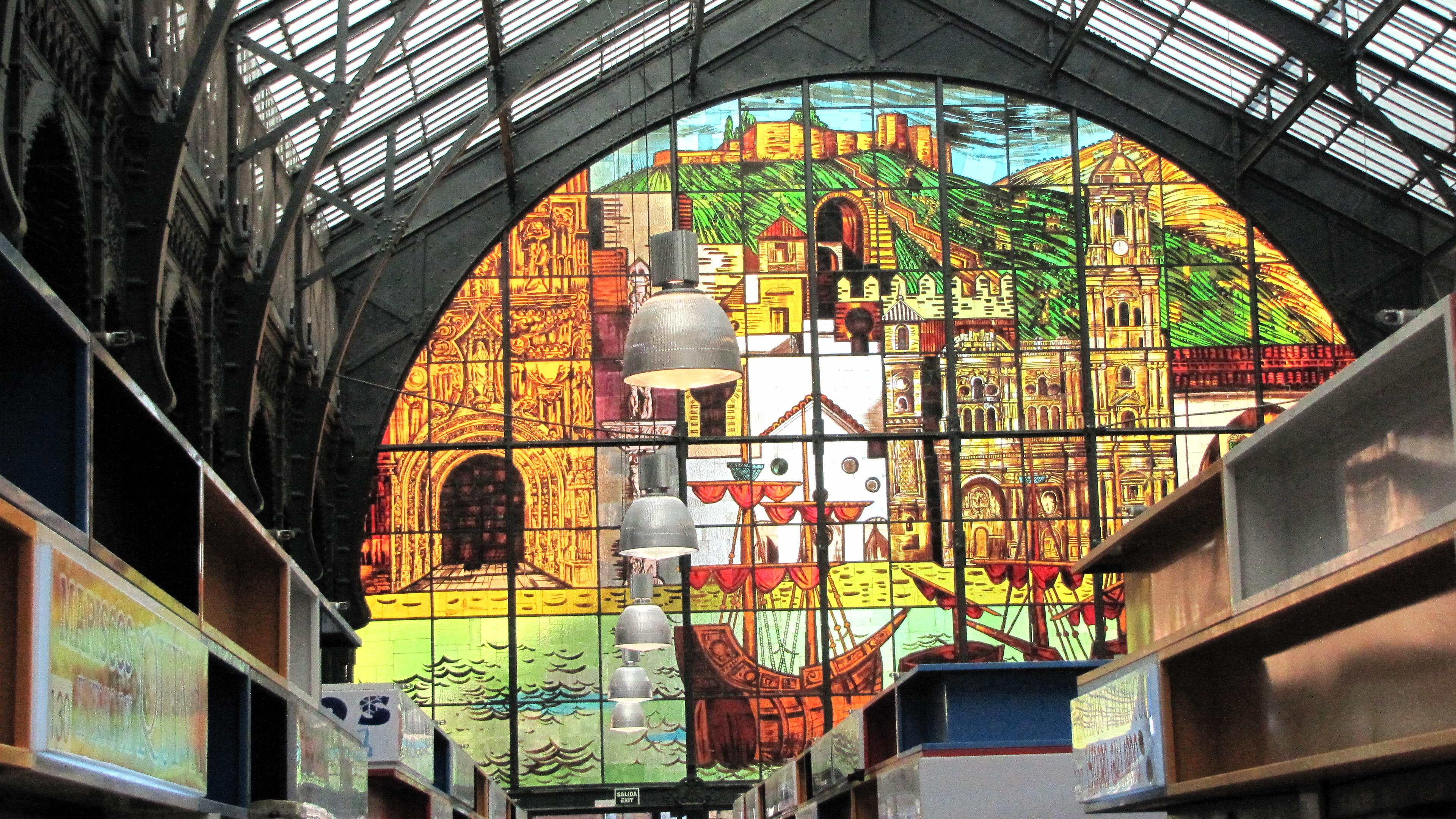 Malaga_mercato