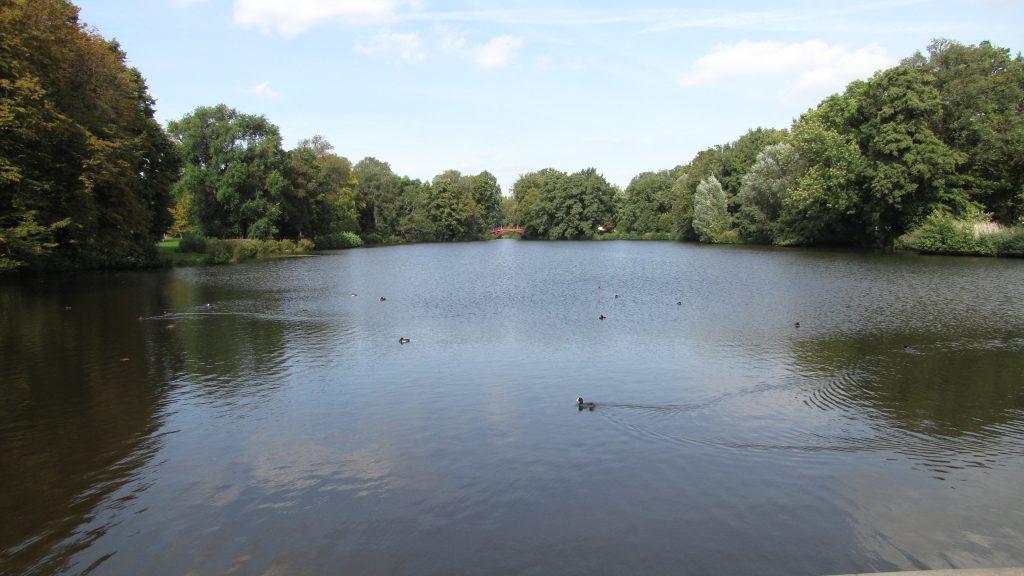 Charlottenburg_giardini