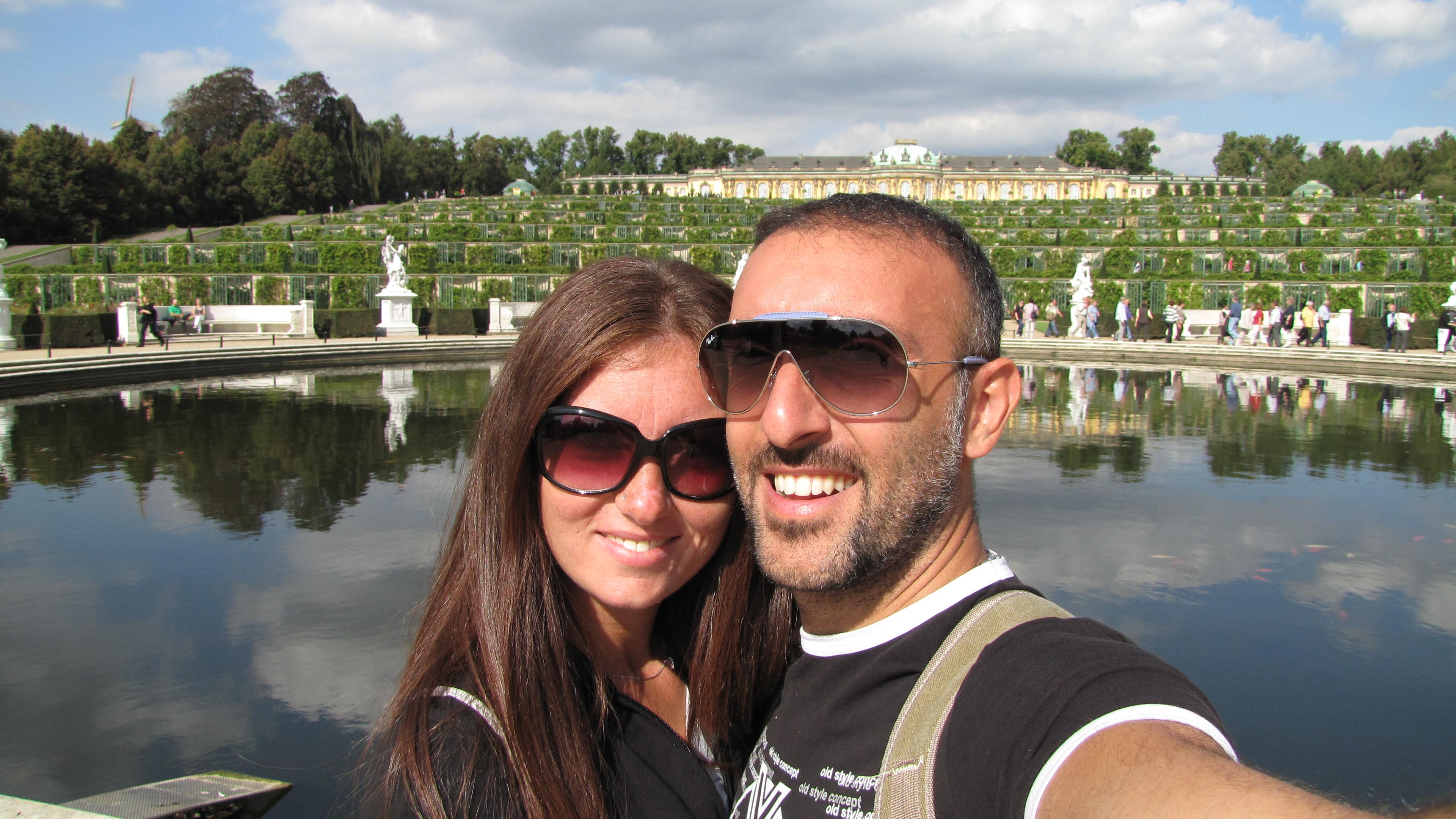 Schloss_Sanssouci_giardini