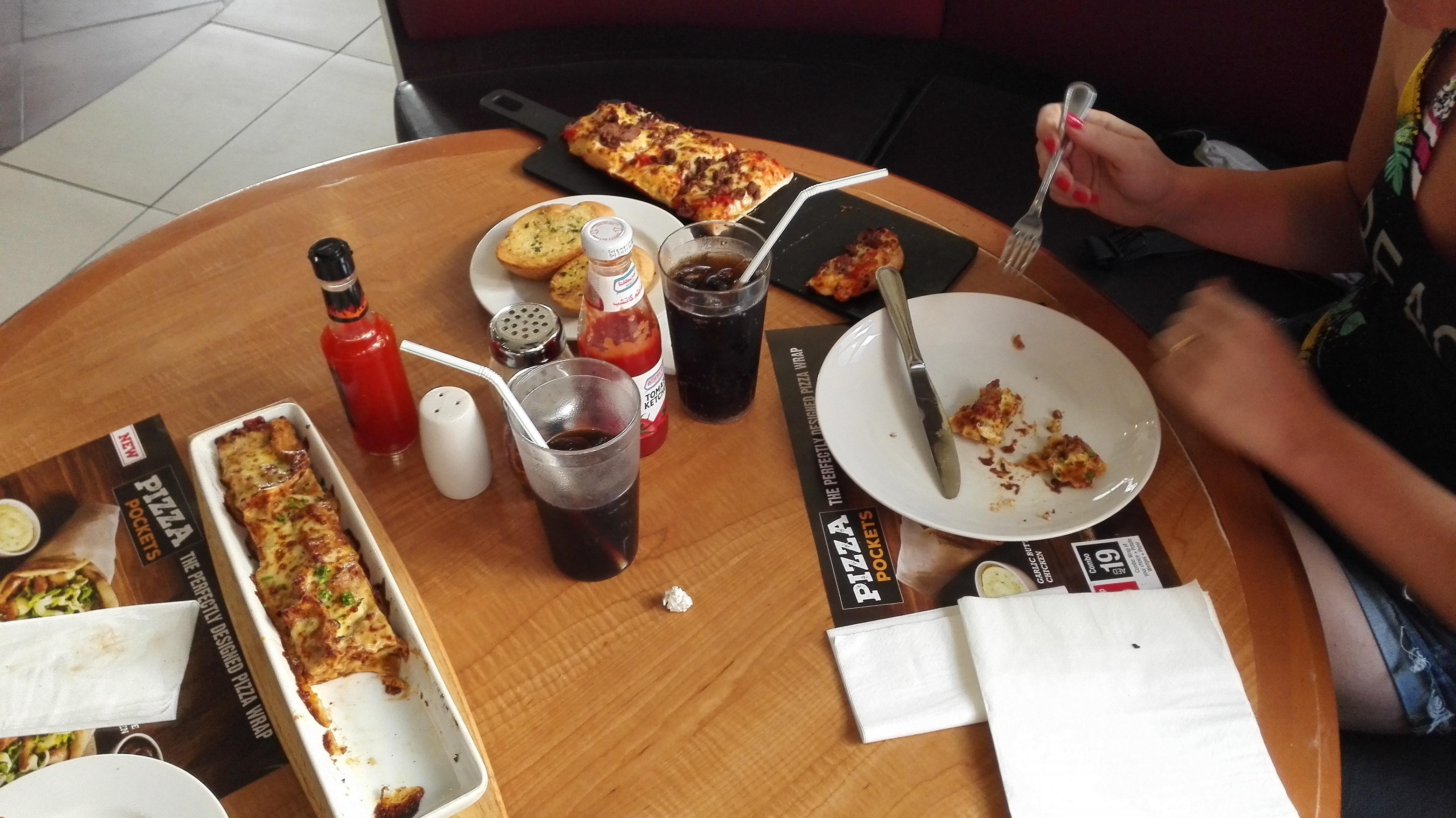 PizzaHut_Dubai
