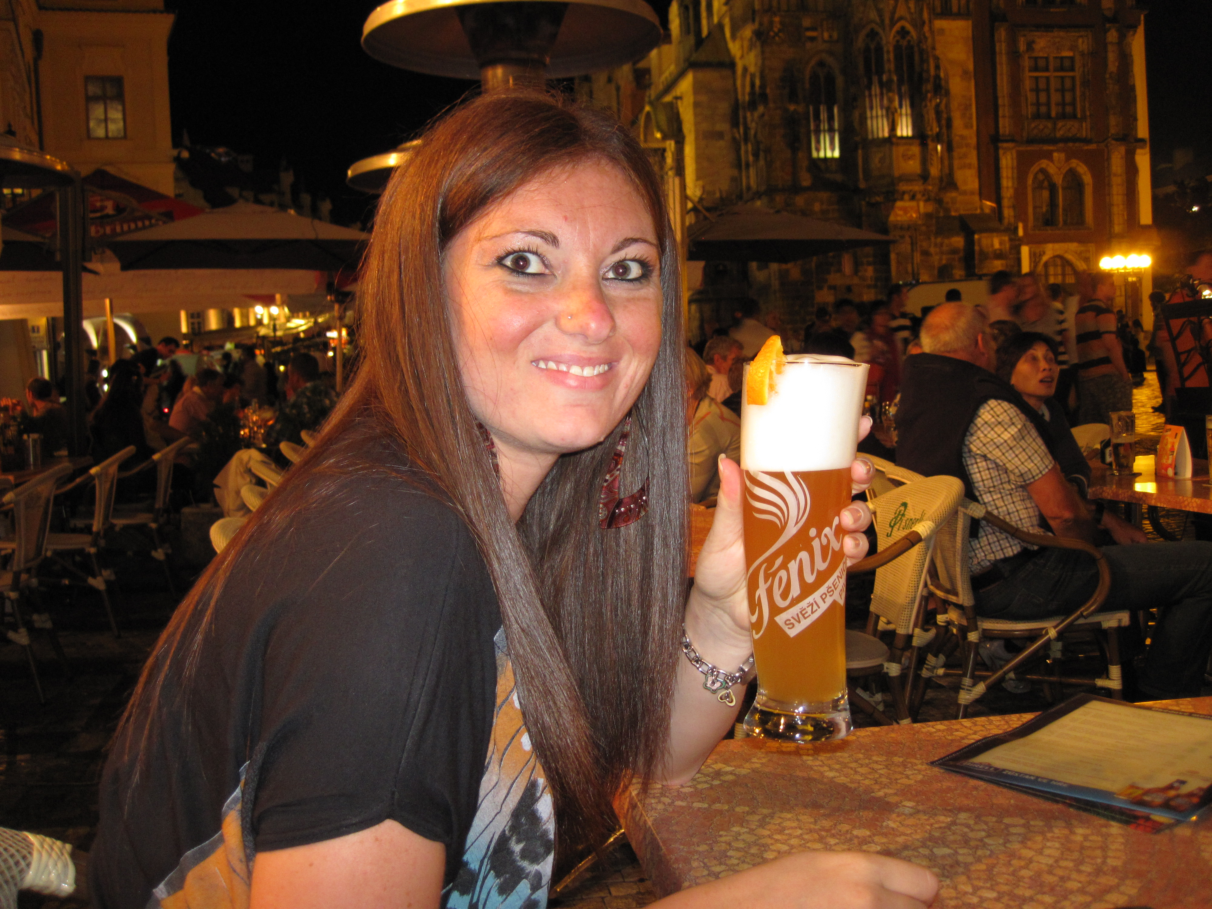 Praga_ristorante