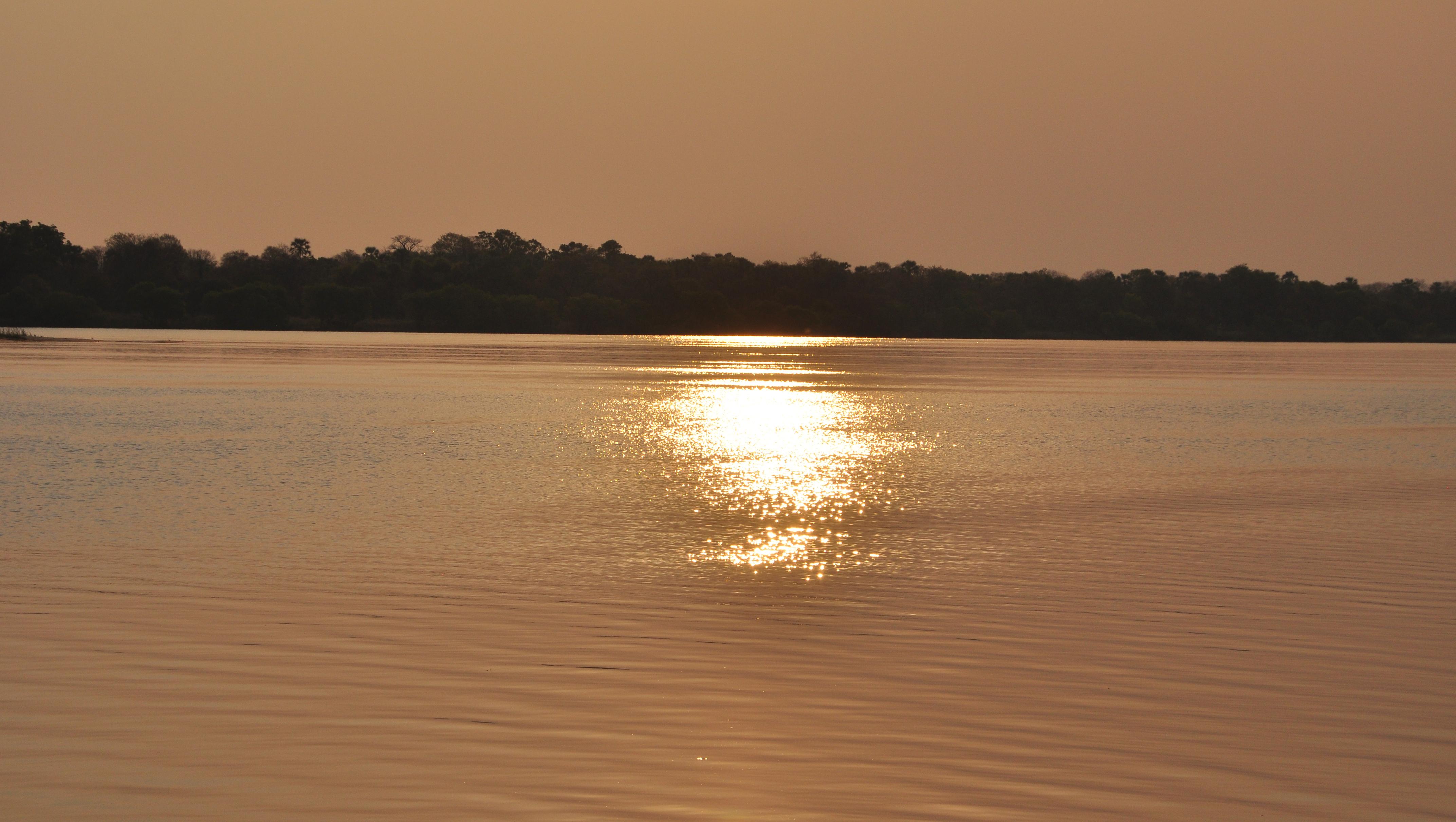 tramonto_Zambesi