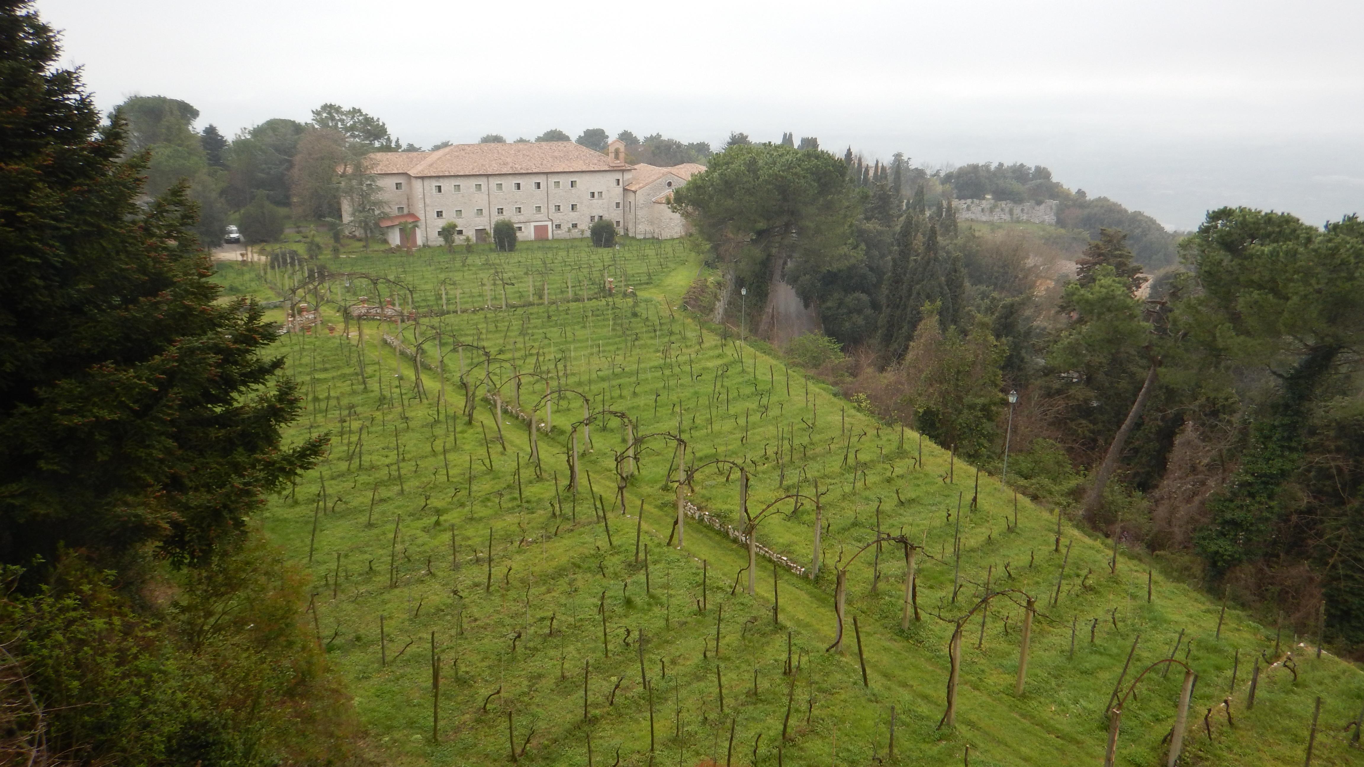 Abbazia_Montecassino_3