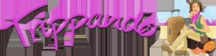 trippando-banner