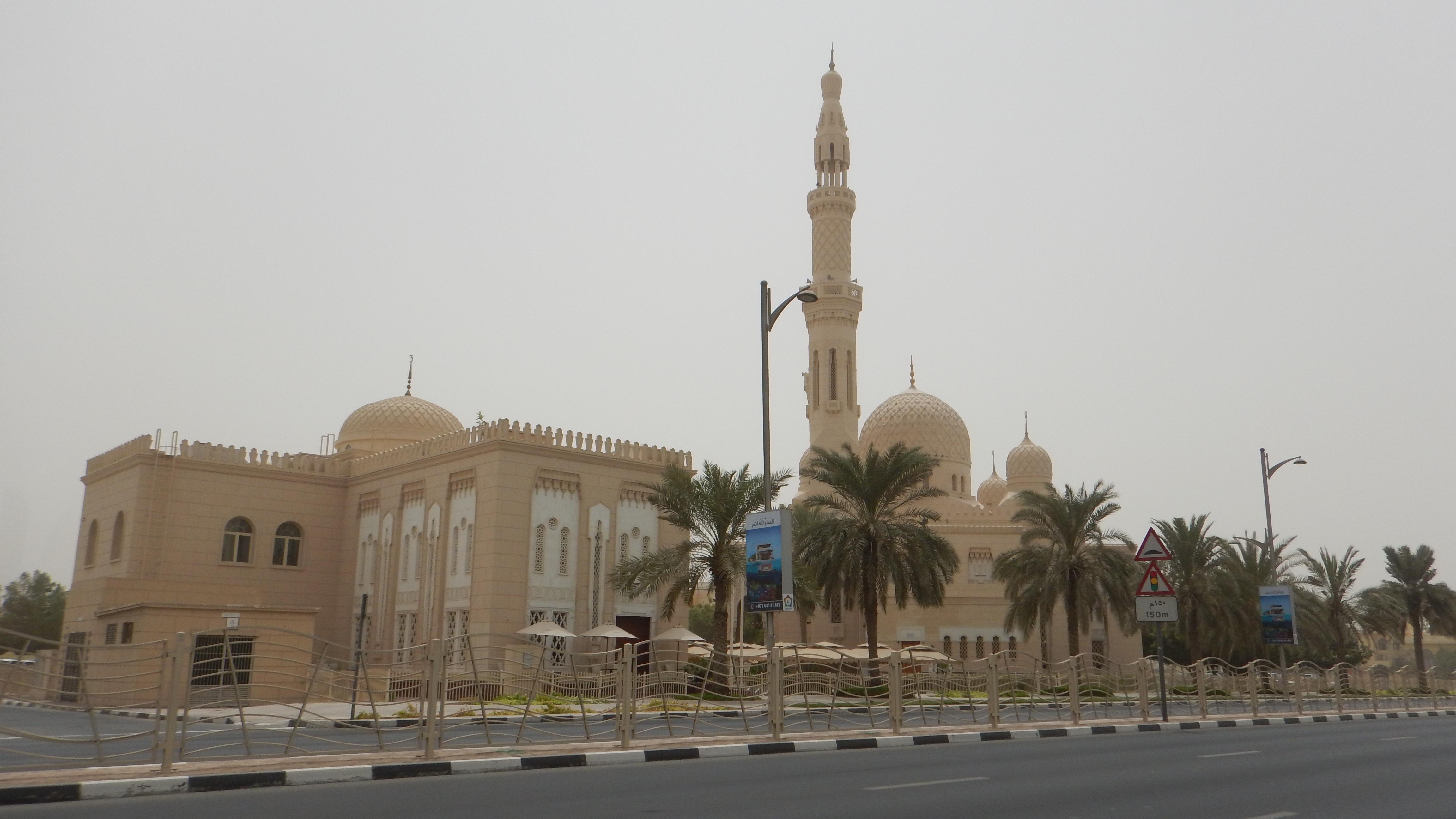 Dubai_1