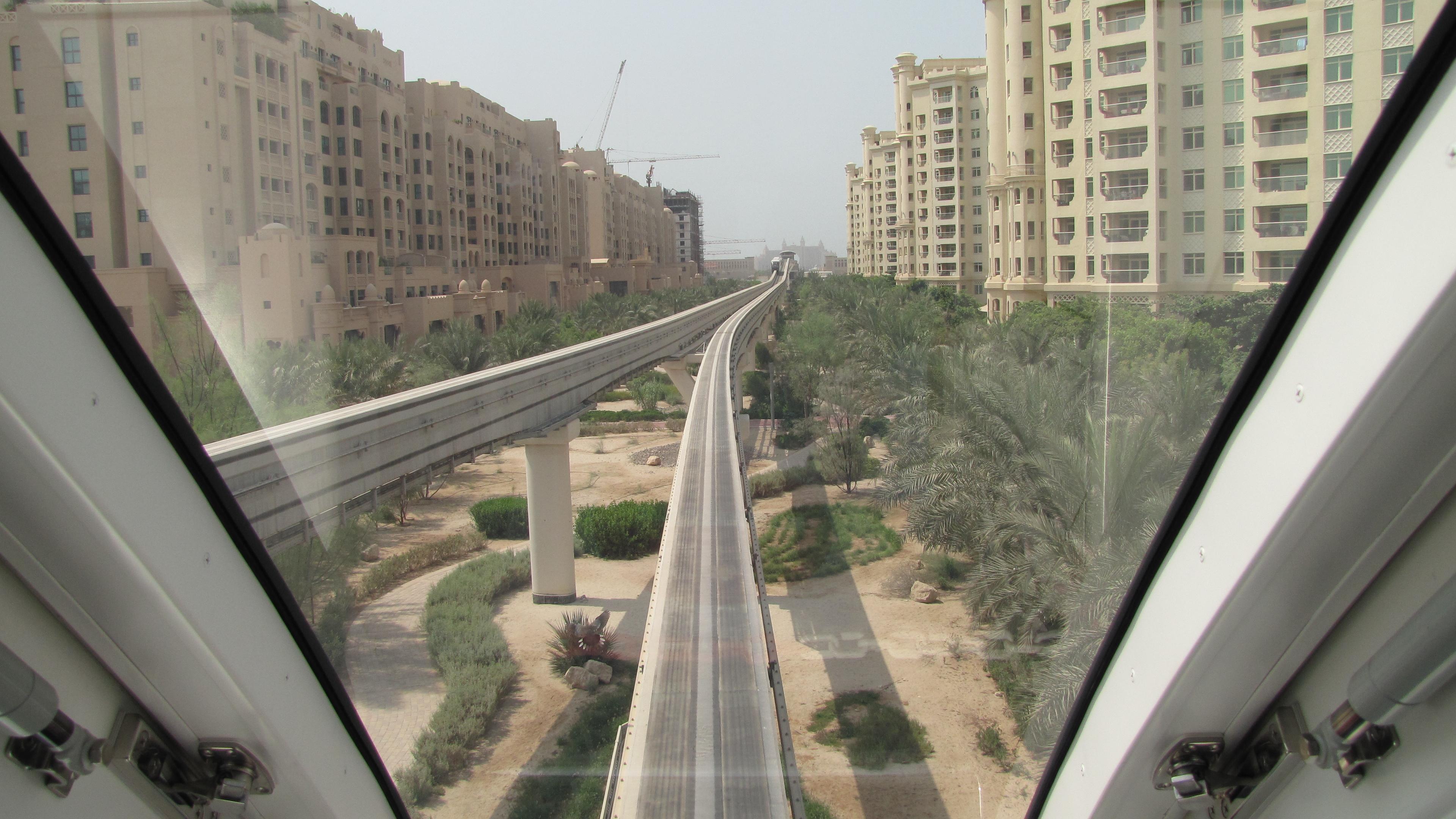 Monorotaia_Dubai