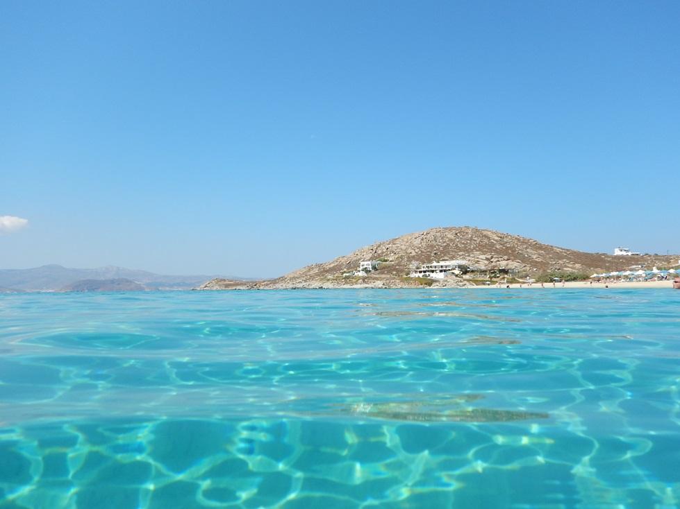 Naxos_Grecia