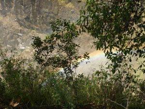 Arcobaleno Victoria Falls