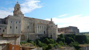 Gravina in Puglia 5