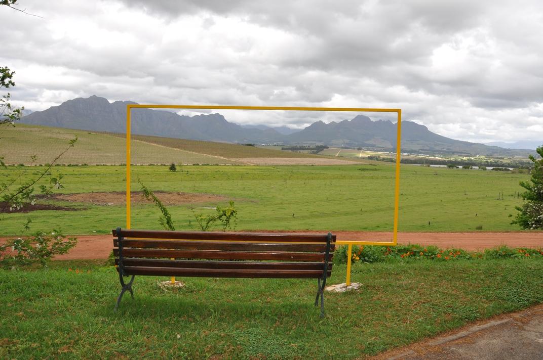 Stellenbosch 3