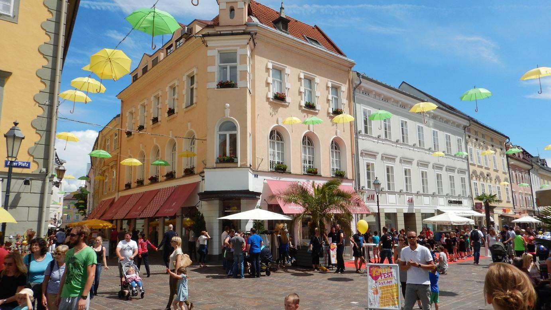Klagenfurt 2