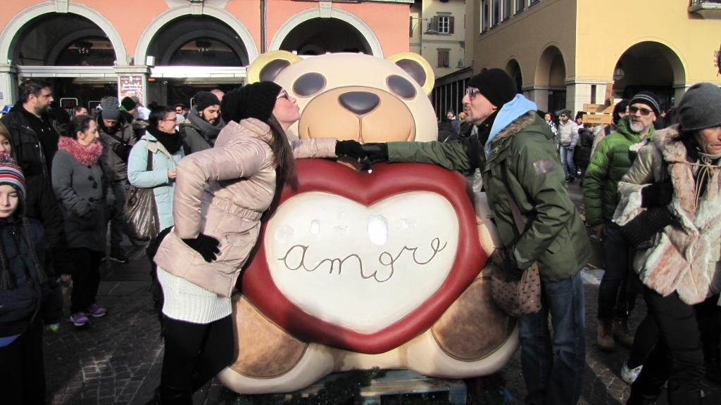 mercatini di Natale in Alto Adige 4