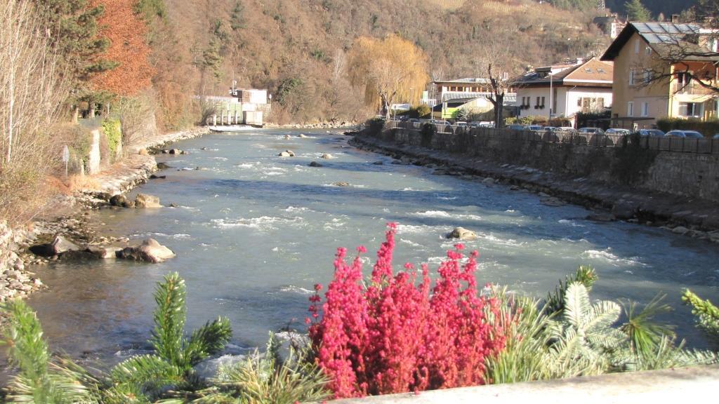 Bressanone 2