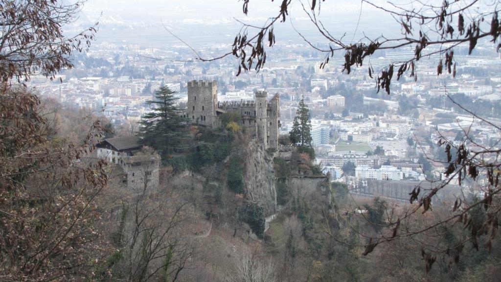Castel Tirolo 2