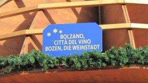 Simpatici in Alto Adige