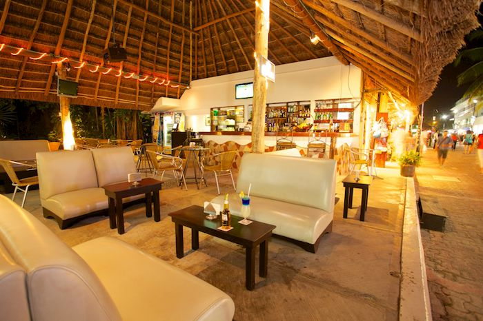 Tukan Hotel and Beach Club Playa del Carmen 6