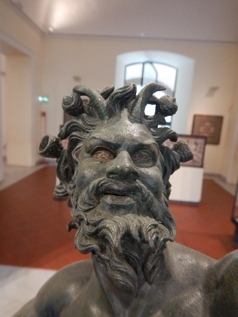 Museo di Capodimonte 6