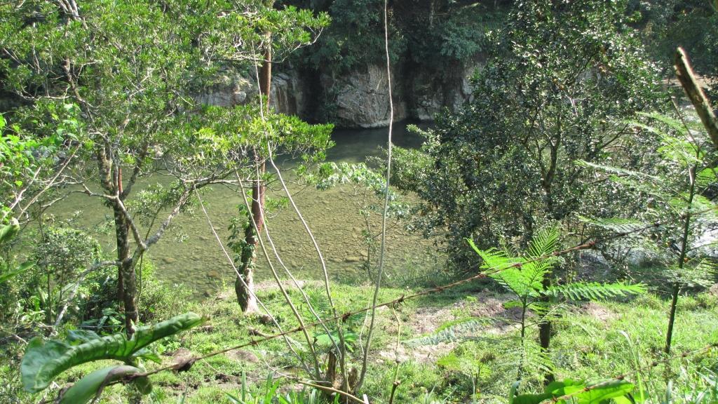 Sierra Chiapas 2