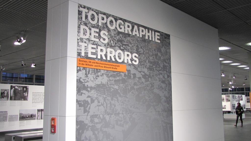 Topografia del Terrore 3