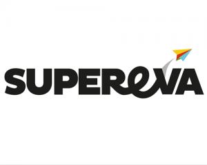 supereva_logo
