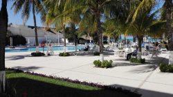 beachscape kin ha villas Cancun